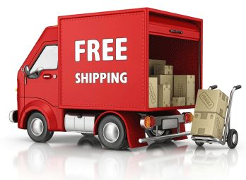 Amazing Raymond Tattoos offers free shipping